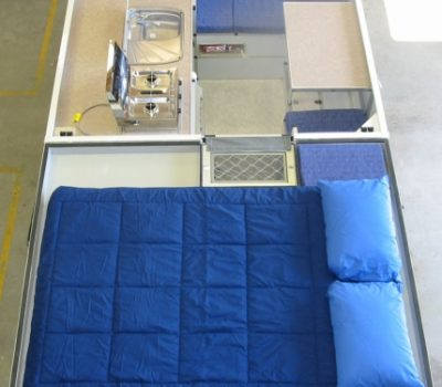 Hilux-Tray-On-1